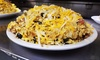 Around The Corner Cafe - South Hill: American Cafe Fare for Two or Four or More at Around The Corner Cafe (45% Off)
