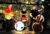Reverend Horton Heat – Up to 43% Off Rock Concert