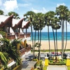✈ Phuket: 7N 4* Getaway with Flights