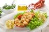 Mariscos El Pariente - Valley West: $3 Off $5 Worth of Seafood