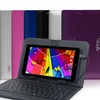 "iRola DX758 7"" Tablet with Android 4.4 and Quad-Core Processor"