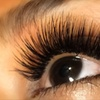 75% Off a Full Set of Eyelash Extensions