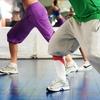 67% Off Dance Fitness Classes atDance Trance Deltona