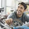 45% Off Bike / Cycle / Bicycle - Repair