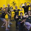 55% Off Personal Training Sessions