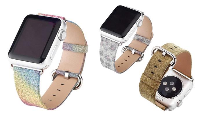 Cinturino per orologio Apple