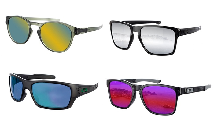 672bda9397 Oakley Sunglasses