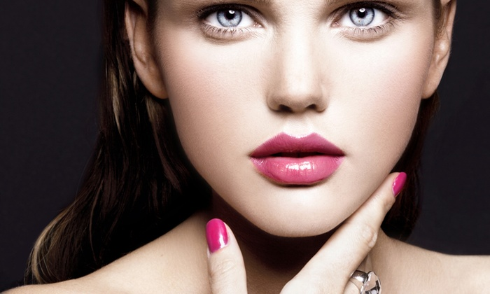 Prime Aesthetica Center - Concord Station: Up to 84% Off Microdermabrasions at Prime Aesthetica Center