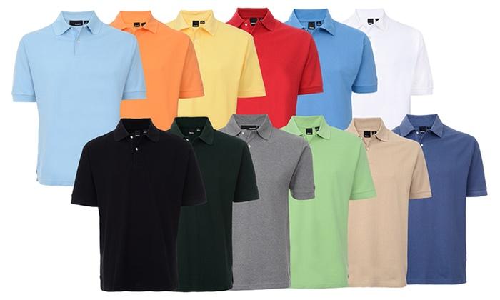 reebok polo shirts mens 2014