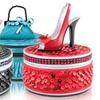 Jacki Designs Jewelry Box