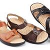 Rasolli Rosa Women's Sandals