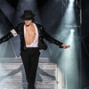 MJ Live – Up to 40% Off Michael Jackson Tribute