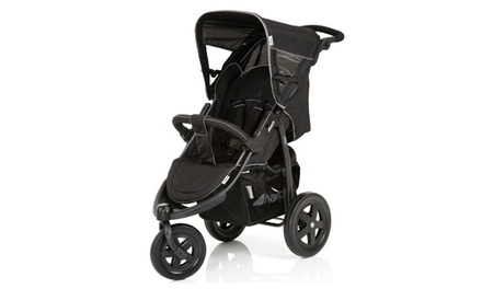 Hauck Viper Strollers