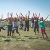 87% Off Yoga Classes at Living Waters Yoga