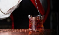 The Spirit Show - The Ultimate Tasting Event 9-10 of December at The Business Design Centre, Islington (Up to 45% Off)