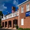 Comfortable Hotel Minutes from Washington, DC