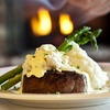38% Off Upscale American Cuisine at Trio Bistro