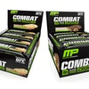 Muscle Pharm Combat Crunch Protein Bars (12-Count)