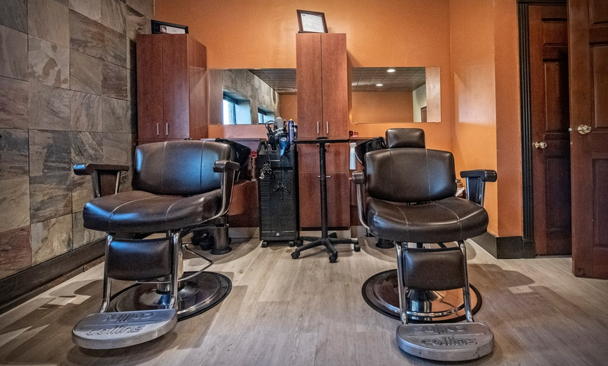 Seven Spa Up To 52 Off Kettering Oh Groupon