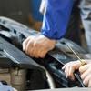 55% Off Automotive headlight restoration