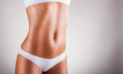 image for Two, Four, or Six Laser-Sculpt Lipo Treatments at Beach Body Sculpting (Up to 90% Off)