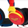 $7.99 for DC Comics or Marvel Headphones
