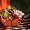 Up to 52% Off Dinner at RawHide Steakhouse & Saloon