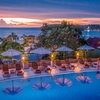 Thailand: 7-Night Escape at 2 Resorts