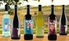 Heartwood & Oak: Six Bottles of Paperbark Wine from Australia from Heartwood & Oak (61% Off)