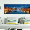 "20""x60"" Landscape Photography on Gallery-Wrapped Canvas"