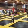 Up to 46% Off at Aerozone