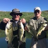 Up to 45% Off Fully Guided Fishing Trip