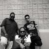 Bone Thugs-N-Harmony –Up to 35% Off Hip-Hop