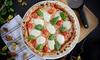 AED 60 Toward Italian Food