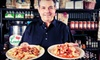 Louie's Restaurant - Southside: Italian Food for Lunch or Dinner at Louie's Restaurant (Half Off)