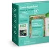 Amazing Grass Detox and Digest Detoxifying Cleanse Kit (45-Serving)