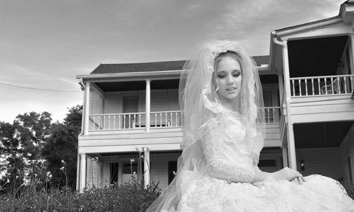 Southern Beauty Events & Photography - Grand Cane: $599 for $999 Worth of Event Planning — Southern Beauty events & photography