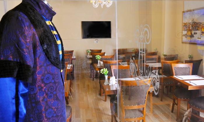 Divani ali hotel fatih istanbul groupon getaways for Groupon divani