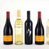 Club W – 64% Off Six Bottles of Wine