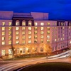 Member Pricing: 4-Star Westin Hotel in Maryland