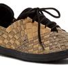 Serene Aragony Women's Sneakers (Size 6)