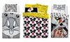 Looney Tunes Duvet Set