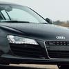14-Lap Audi R8 Driving Experience
