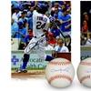 Up to 41% Of Baseball Memorabilia