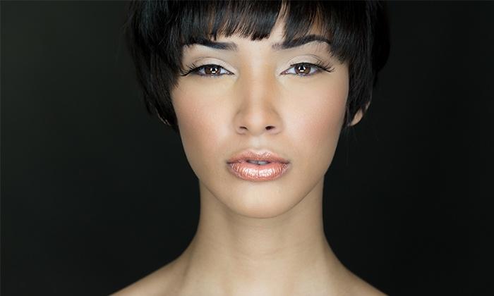 Taylor Larue Photography - Bridgeport: Headshot or Group Photography Package at Taylor Larue Photography (Up to 72% Off)