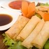 Up to 54% Off Burmese Fare at Rangoon Restaurant
