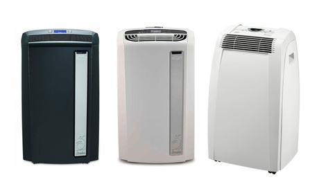 DeLonghi Portable Air Conditioners (Refurbished) c2154cfc-faa6-11e6-aafb-00259069d868