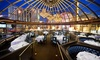 Member's Only: Downtown Las Vegas Hotel and Casino