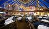 Member Pricing: Four Star Las Vegas Hotel and Casino