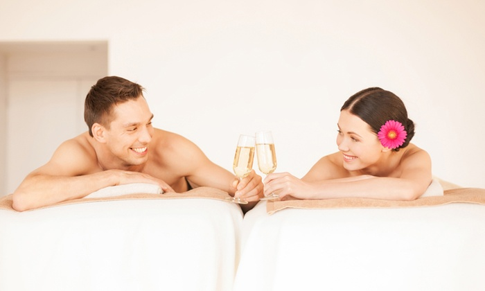 duo massage stockholm video porno